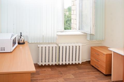Снять офис Петровско-Разумовская метро Владыкино Тимирязевская - Фото 2