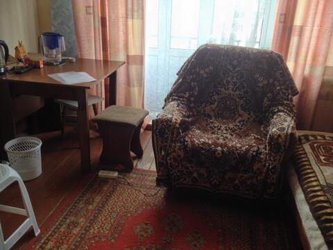 Продается комната м. Перово - Фото 4