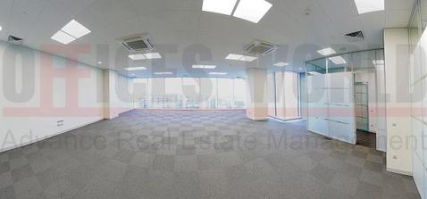Офис, 206 кв.м. - Фото 1