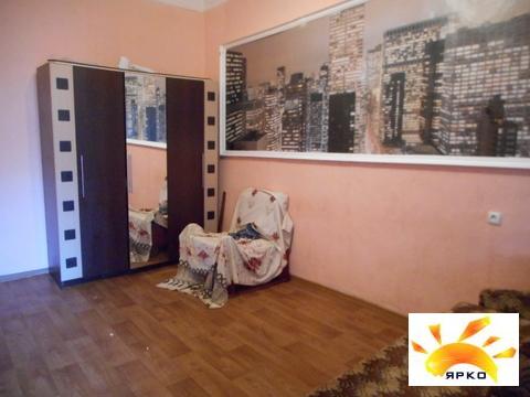Продажа квартиры студий в Ялте по улице пер. Ломоносова. - Фото 1