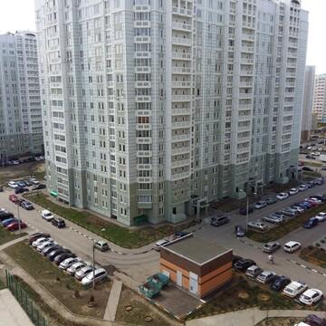 Обмен, меняю Подольск (Кузнечики) на Кузнечики - Фото 4