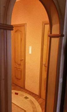 Продается 3х комнатная квартир - Фото 5