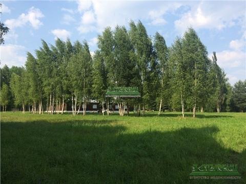 Продажа земельного участка, Мытищи, Мытищинский район, Деревя Фалево . - Фото 3