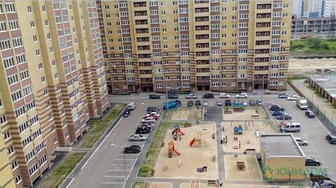 2 комнатная квартира ул. Широтная, мжк - Фото 3