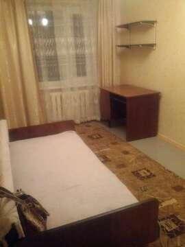 Сдам 2-комнатную квартиру в Добром на ул. Растопчина - Фото 5