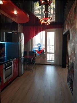 Квартира по адресу Айская 22 - Фото 4
