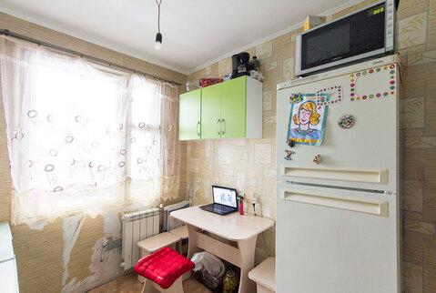 Продам комнату в 2х-комнатной квартире - Фото 3