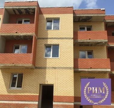 2к квартира в Домодедово - Фото 4