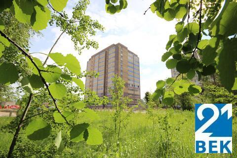Нежилое помещение в новостройке, на берегу р.Волга, Конаково - Фото 2