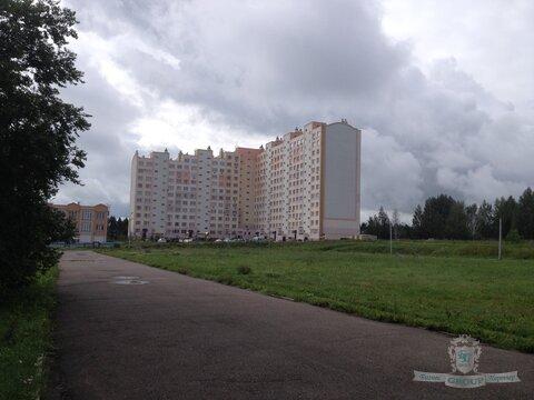 Продам 2-к квартиру, Кемерово город, улица Марковцева 6 - Фото 1