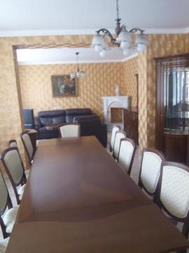 Продажа дома на Шаболовской - Фото 3