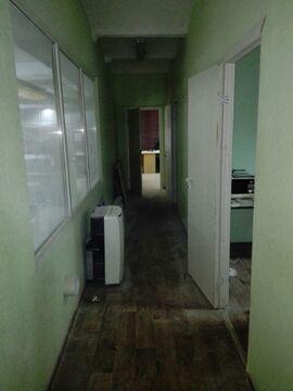 Производство, Склад 612 кв.м,150 квт. - Фото 3