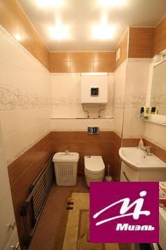 Шикарная 4-к. квартира для большой дружной семьи с идеальным ремонтом - Фото 4