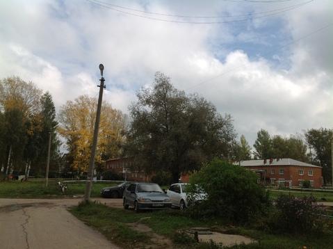 2-х к.кв. п.Шабурново Московская обл. Сергиево-Посакдский р-н - Фото 4
