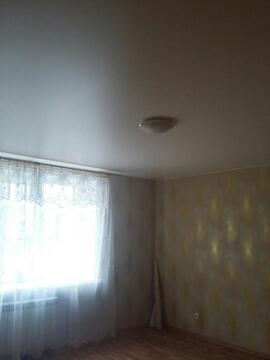 Продажа комнаты, Иваново, Улица Якова Гарелина - Фото 2
