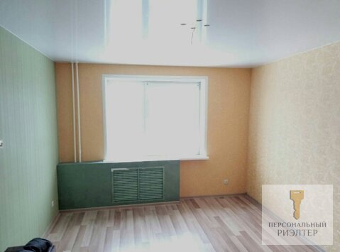 Комната в 3-х комн. квартире по ул.Мира 42 - Фото 2