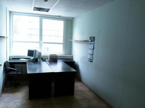 10 комнат / Волго-Донская 21а, Ковров / Продажа / Офисное помещение - Фото 3