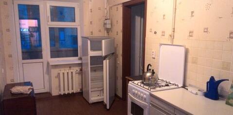 2 комнатная квартира на Сызранова - Фото 5