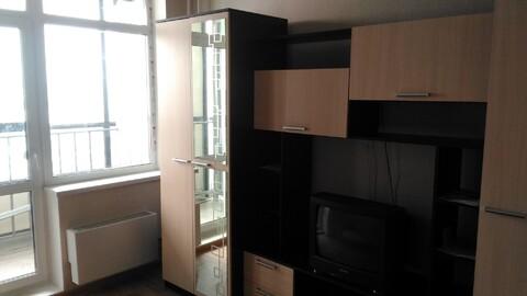 Сдам 1-комнатную квартиру в р-не Автовокзала - Фото 1