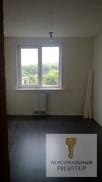 Дом в Витебске недорого , как альтернатива квартире - Фото 3