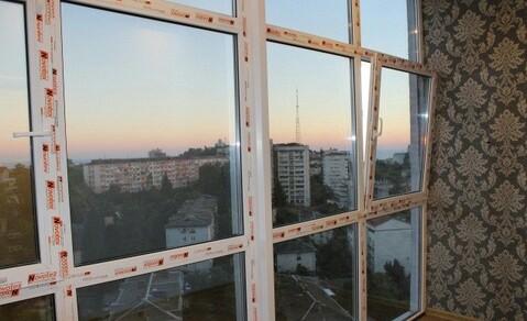 Продажа квартиры, Сочи, Ул. Альпийская - Фото 2