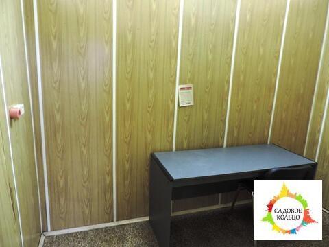 Предлагается в аренду помещение свободного назначения в офисно складск - Фото 4