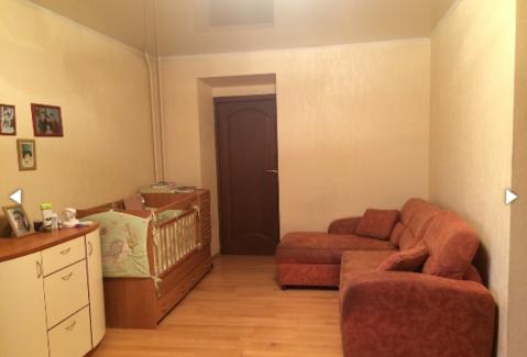Квартира с качественным ремонтом - Фото 2