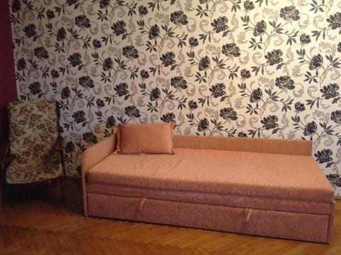 Квартира в кирпичном доме рядом с метро Первомайская - Фото 4