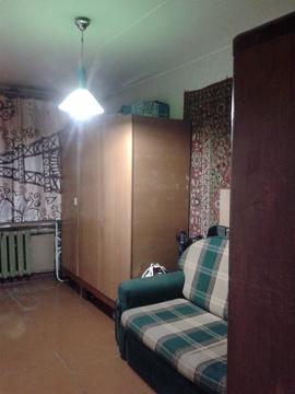 Продам 3-комнатную квартиру на Ленинском проспекте - Фото 5