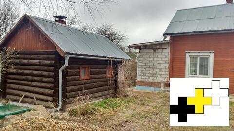 Продаётся дача рядом с озером Сенеж д. Талаево - Фото 2