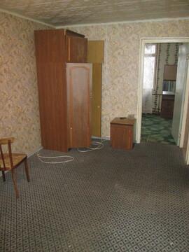 Квартира в пос. Любань Тосненского р-на Ленинградской области - Фото 1