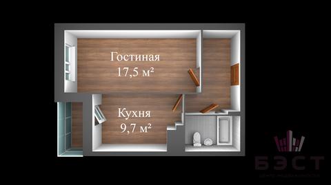Екатеринбургпионерский - Фото 5