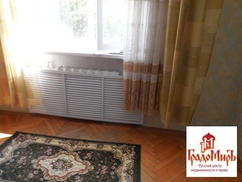Продается комната, Балашиха г, 21м2 - Фото 3