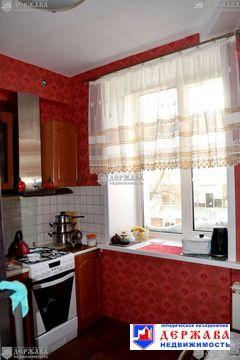 Продажа квартиры, Кемерово, Бакинский пер. - Фото 3