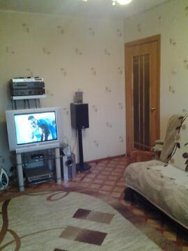 3 квартира Техническая 28 - Фото 5