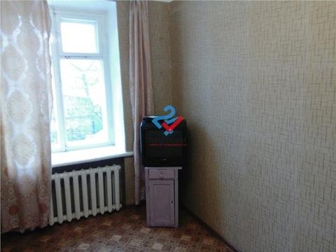 Комната в 4 ке ул Менделеева 153 - Фото 4