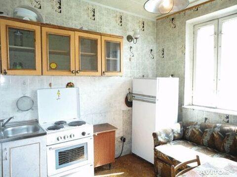 Продажа квартиры, м. Бибирево, Ул. Корнейчука - Фото 2