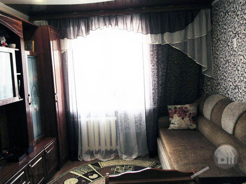 Продается комната с ок, ул. Медицинская - Фото 4
