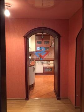 Квартира по адресу г.Уфа, Дуванский бульвар, 27 - Фото 4