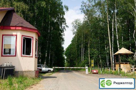 Аренда дома посуточно, Проскурниково, Ступинский район - Фото 3