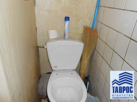 1 комн. квартира в горроще - Фото 5