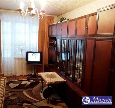 Продажа комнаты, Батайск, Ул. Орджоникидзе - Фото 1