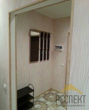 Продаётся 1-комнатная квартира по адресу 65к16 - Фото 1