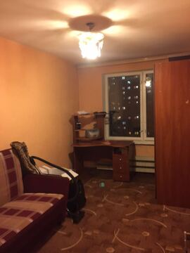 Срочно продается квартира с видом на Москву-реку! - Фото 2