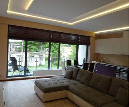 320 000 €, Продажа квартиры, Купить квартиру Юрмала, Латвия по недорогой цене, ID объекта - 313140842 - Фото 1