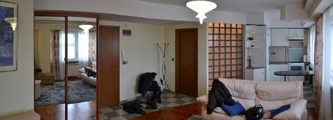 2-х комнатная квартира ул. Косыгина 7 - Фото 1