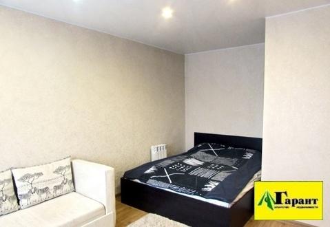 Продается 2 комнатная квартира 43кв.м в Королеве, Тихомировой6 - Фото 3