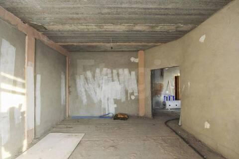 Продам 3-этажн. таунхаус 280 кв.м. Тюмень - Фото 4
