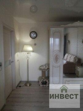 Продается 2х комнатная квартира г.Наро-Фоминск ул. Полубоярова 3 - Фото 5