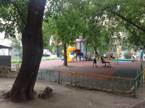 Продается Двухкомн. кв. г.Москва, Пресненский Вал ул, 8к2 - Фото 2